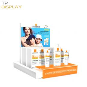 TP-CD006 cosmetic display counter