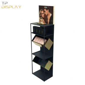 TP-CM014 perfume display shelf